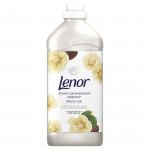 Кондиционер для белья LENOR  1,785 л