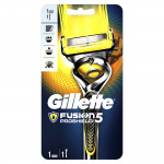 Бритва GILLETTE Fusion Proshield, 1 шт