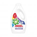 Жидкость для стирки ARIEL Color 1.3 л