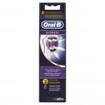 Насадки ORAL-B 3D White 18-2