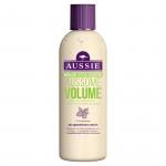 Бальзам-ополаскиватель для волос AUSSIE Aussome Volume, 250мл
