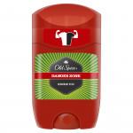 Твердый дезодорант OLD SPICE Danger Zone, 60мл