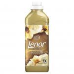 Кондиционер для белья LENOR Золотая орхидея концентрированный, 930 мл