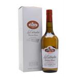 Кальвадос CHRISTIAN DROUIN Selection в подарочной упаковке, 0,7л