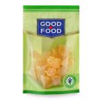 Имбирь в сахаре GOOD-FOOD, 130 г