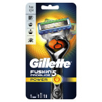 Бритва GILLETTE Power FlexBall 1 кассета