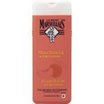 Гель для душа LE PETIT MARSEILLAIS Белый персик и нектарин, 650мл