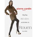 Колготки женские PIERRE CARDIN Cr Rouen 80 den