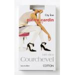 Колготки женские PIERRE CARDIN Courchevel 140