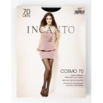 Колготки женские INCANTO COSMO 70 den