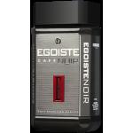Кофе растворимый EGOISTE Noir, 100 г
