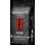 Кофе молотый EGOISTE NOIR, 250 г