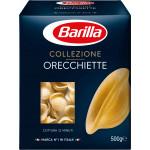 Макароны BARILLA Orecchiette , 500 г