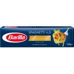 Макароны BARILLA Spaghetti №5, 500г