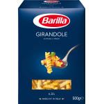 Макароны BARILLA Girandole, 500 г
