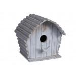 Скворечник Птичий домик TARRINGTON HOUSE