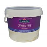 Тврожный сыр EMBORG 2,2 кг
