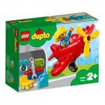 Самолет LEGO DUPLO