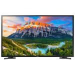 Телевизор UE32N5000AUX SAMSUNG
