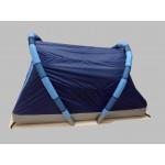 Палатка со встроенным матрасом OUT OF SCOPE