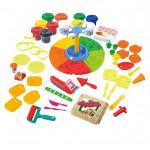 Набор для приготовления еды PLAYGO