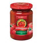 Томатная паста ПОМИДОРКА, 250мл