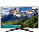Телевизор UE43N5500AUX SAMSUNG