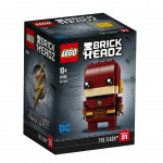 Конструктор LEGO 41598 Флеш