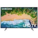 Телевизор UE-43NU7100 SAMSUNG