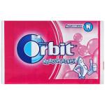Жевательная резинка ORBIT детский, классический 11,5 г