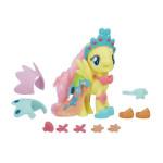 Пони с волшебными нарядами MY LITTLE PONY