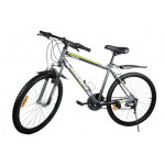 Велосипед MTB 26