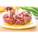 Шашлык свиной, ПО-РУССКИ 1 кг