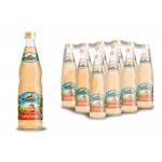 Газированный напиток НАПИТКИ ИЗ ЧЕРНОГОЛОВКИ Лимонад, 0,5 л