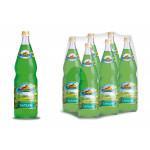 Газированный напиток НАПИТКИ ИЗ ЧЕРНОГОЛОВКИ Тархун в упаковке, 6х1л