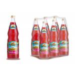 Газированный напиток НАПИТКИ ИЗ ЧЕРНОГОЛОВКИ Крюшон в упаковке, 6х1л