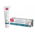 Зубная паста SPLAT SENSITIVE ULTRA / СЕНСИТИВ УЛЬТРА 100 мл