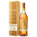 Виски GLENMORANGIE Nectar D Or, 0,7л
