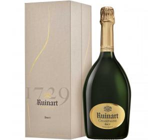 Шампанское ренуар цена