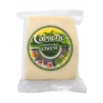Сыр CAPRETTE 50% Mix из коровьего и козьего молока, 200г