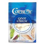 Сыр CAPRETTE 50% из козьего молока, 150г