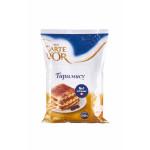 Десерт Тирамису CARTE D'OR Сухая смесь 0,54 кг