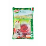 Соус томатный Томатино KNORR  3 кг