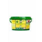 Заправка для борща Сухая смесь КNORR, 1,6 кг