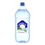 Питьевая вода ШИШКИН ЛЕС негазированная, 1,75 л