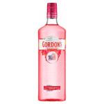 Джин GORDONS Premium Pink, 0,7 л