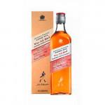 Виски JOHNNIE WALKER WINE CASK BLEND 0,7 л