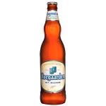Пиво HOEGAARDEN, 0,47л