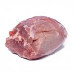 Лопатка свиная, охлажденная