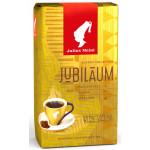 Кофе зерновой JULIUS MEINL юбилейное, 500г